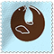 seadrift_stamp_xs