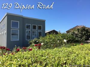 129 Dipsea Road